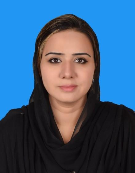 Assoc. Prof. Amna Arif.jpg