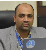 Assoc.Prof. MAZHAR JAVED AWAN.jpg