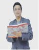 Prof. Sakul Kiatjeeravirat.jpg