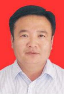 Assoc.Prof. Hongfei Guo.png