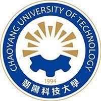 Logo_CYUT.jpg