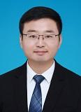 116x160 Xiulong Liu.jpg