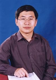 李忠教授.jpg