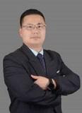 郑华艳副教授(执行主席).png