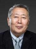 田村幸雄-116-160.jpg