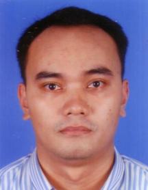 IR. DR. BADRUL HISHAM.jpg