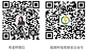 邓老师-中文 300-175.png
