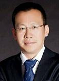 蔡宏民老师.png