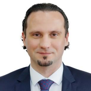 Vasilii Erokhin.png