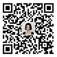 EC958788-AED7-495f-8932-FB9340D6A9A7.png