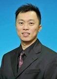 Chow Chee Onn116x160.jpg