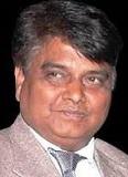 Kunwar Singh Vaisla 116x160.jpg