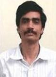 Gottapu Sasibhushana Rao 116x160.jpg