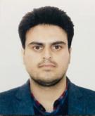 Dr.Sahil Verma.png