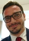 Salvatore Monteleone.jpg