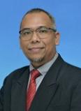 Ahmad Faiz Abd Rashid.png