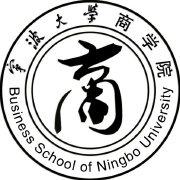 Business School of Ningbo University.jpg