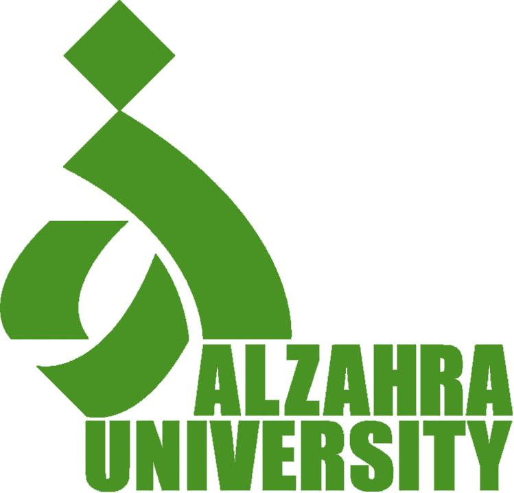 Alzahra University-logo.png