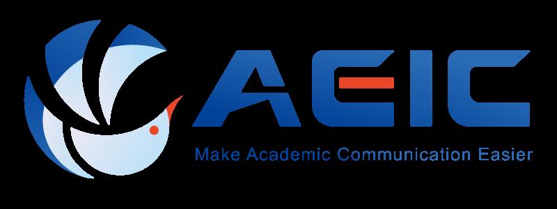 logo+slogan英-扁.png