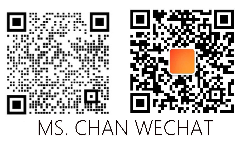 二维码小卡片-EN.jpg