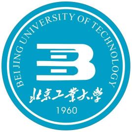 北京工业大学.png