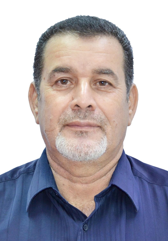 Jamal I. Daoud.jpg