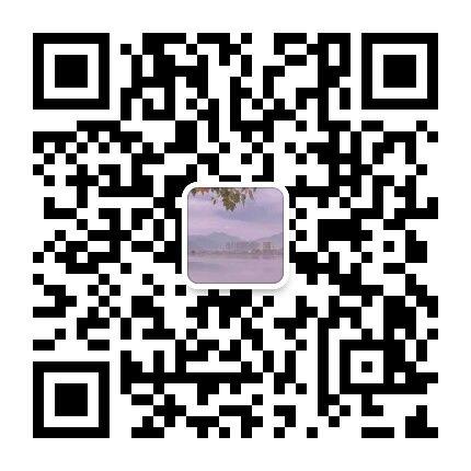 QQ图片20210517141439.jpg