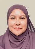 ICCSSCER 大会主席 Fauziah-Ahmad-116.png