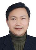 Prof. Yuanchang Zhong-116.jpg