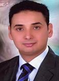 Khaled Harby Mohamed 116-160.png