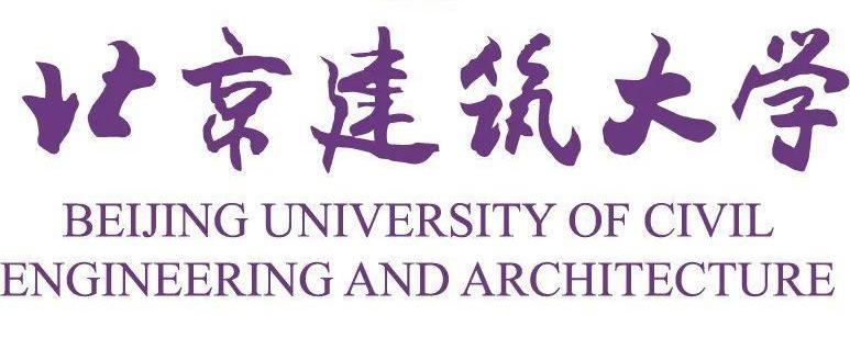 北京建筑大学.jpg