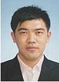 李培洲教授-116x160.jpg