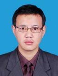 陈令坤照片.png