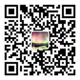 微信图片_20210521143405.jpg