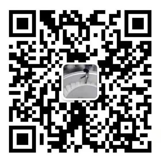 微信图片_20210521143421.jpg