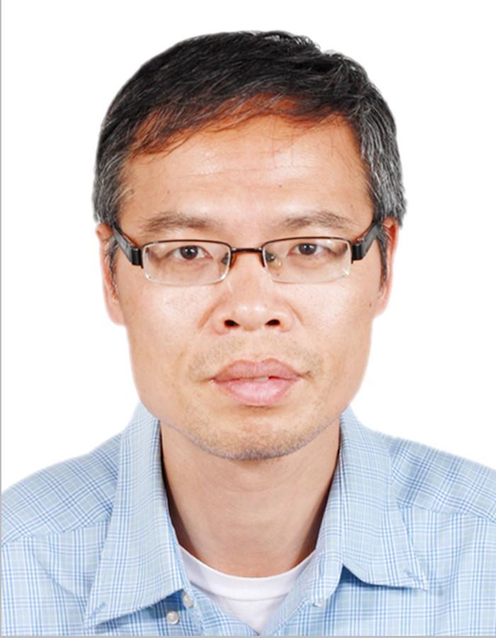 Yongmin Zhang.jpg