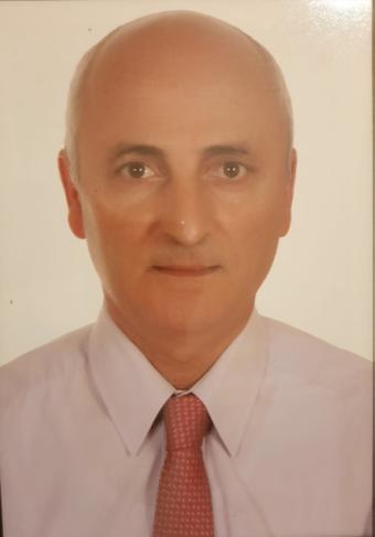 Prof. Fadi HAGE.png