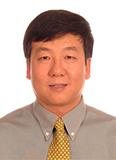 Prof. Guilin Yang-116.jpg