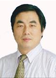 Prof. Guoqing Xu-116.jpg
