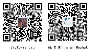 二维码小卡片制作模板刘老师英文300x175.jpg