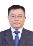 Assoc. Prof. Chen Shanang.jpg