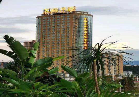 酒店1.jpg