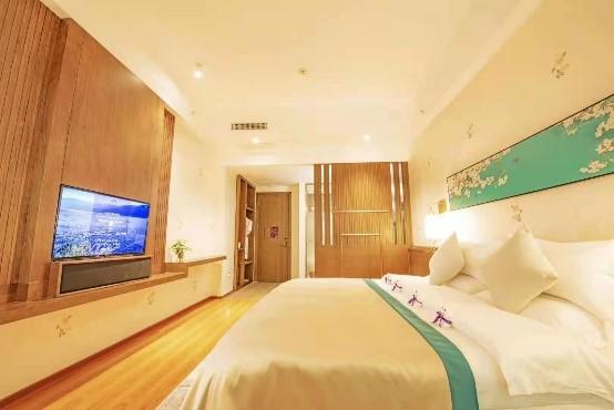 酒店3.jpg