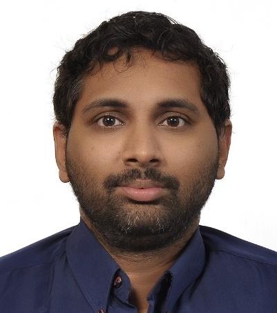 Kinjal J Shah.jpg