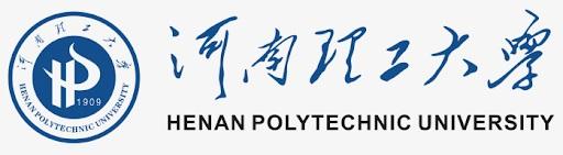 理工大logo-2.jpg