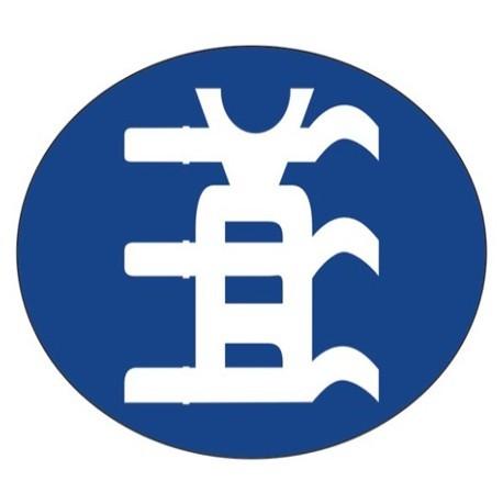 赞助6-重庆克那维环保科技有限公司.jpg