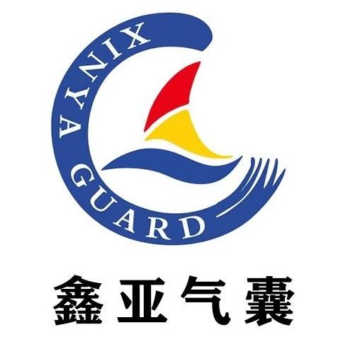 支持1-青岛鑫亚环境科技有限公司.jpg