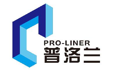 支持-安徽普洛兰管道修复技术有限公司.jpg