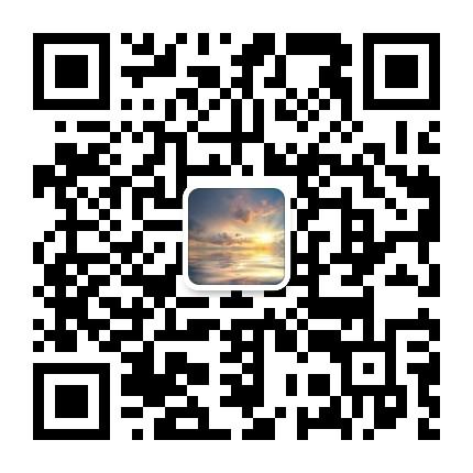 吕老师微信二维码.jpg