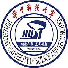 华中科技大学.png